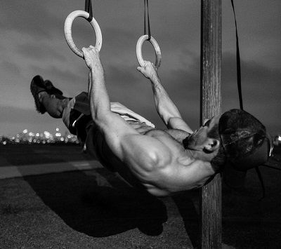 front_lever