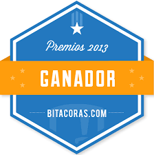 badge-premios-bitacoras